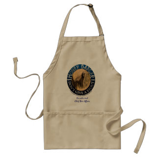 Chief Beer Officer Apron