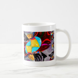 Chief Color Spirit multi poducts Mugs