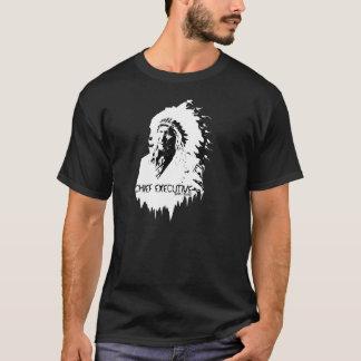 Chief Executive T-Shirt