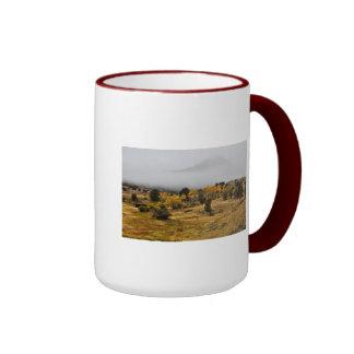 Chief Joseph Highway Mug