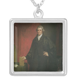Chief Justice Marshall Necklaces
