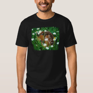 Chief Seattle 1 Tee Shirt
