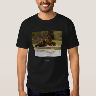 Chief Seattle 2 Tee Shirts
