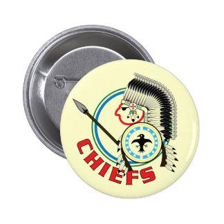Chiefs Pin
