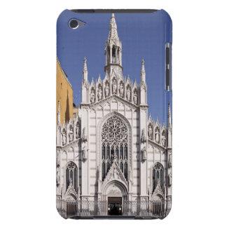 Chiesa del Sacro Cuore del Suffragio, Rome, Case-Mate iPod Touch Case
