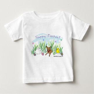 chihuahua baby T-Shirt