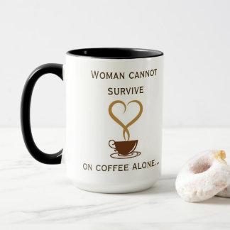 Chihuahua Coffee Mug Cup Funny Cute