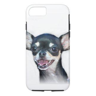 Chihuahua dog iPhone 7 case