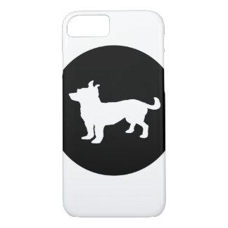 Chihuahua iPhone 7 Case