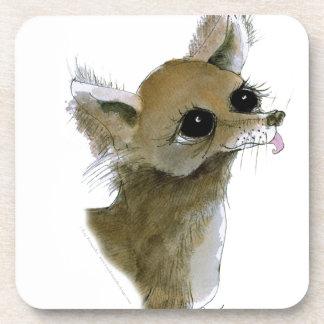 Chihuahua, tony fernandes coaster