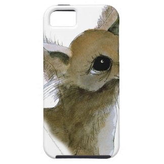 Chihuahua, tony fernandes iPhone 5 case