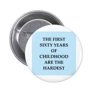 CHILD3.png 6 Cm Round Badge