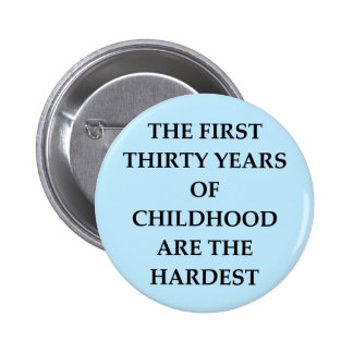 CHILD4.png 6 Cm Round Badge