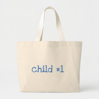 child #1 bags