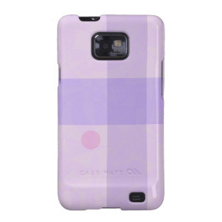 Child Samsung Galaxy SII Covers