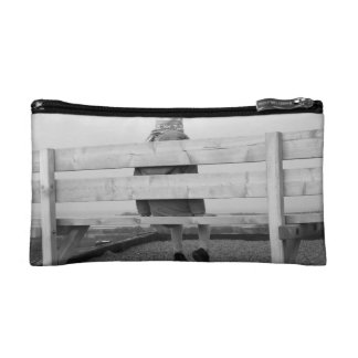 child cosmetic bags