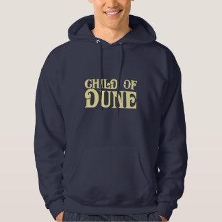 Child of Dune Hoodie