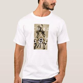 Child of God: 1 T-Shirt