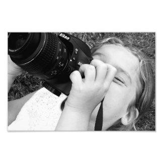child art photo