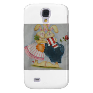 child products samsung galaxy s4 cases