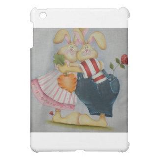 child products iPad mini cover