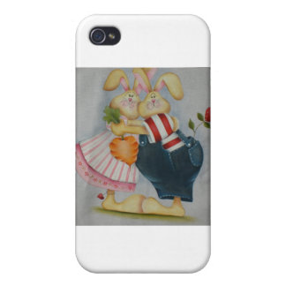 child products cases for iPhone 4