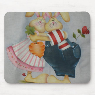 child products mousepads