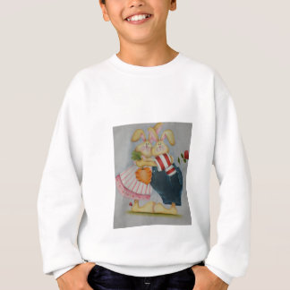 child products t shirts
