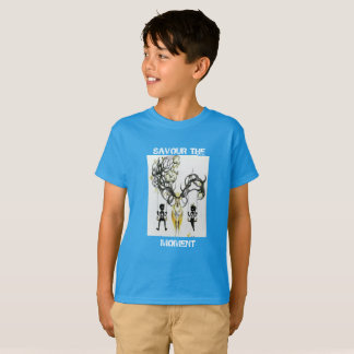"""CHILD""""S COLLECTION T-Shirt"""