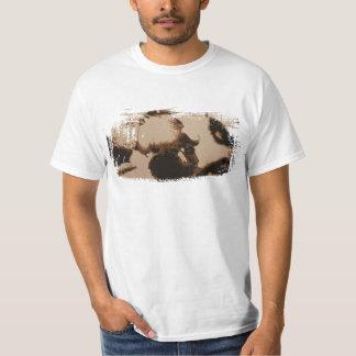 """""""Child"""" Shirt - Horizontal"""