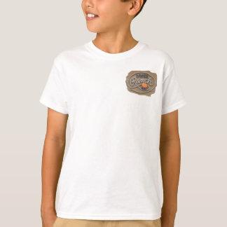 Child size Rufus T-Shirt