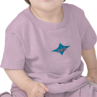 Child Snuggle Up T-Shirt