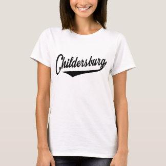 Childersburg Alabama T-Shirt