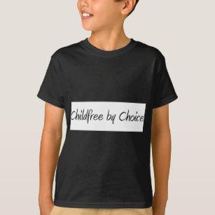 childfree by choice uk