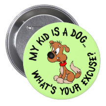 http://rlv.zcache.co.uk/childfree_dog_owner_vs_parents_with_bad_kids_button-r17630f0db685402888a428637f88cadb_x7j1f_8byvr_216.jpg