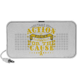 Childhood Cancer Take Action Fight For The Cause Travel Speakers