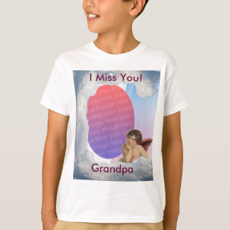 Childhood Memories Shirt
