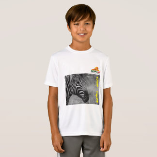 Childish t-shirt Namibia