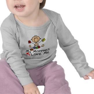Children Of Gay Parents T Shirt