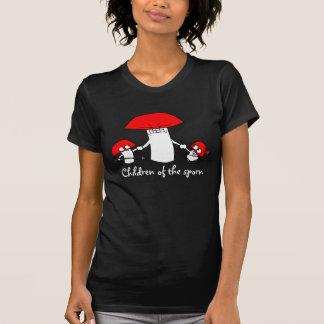Children of the sporn T-Shirt