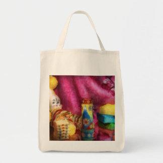 Children - Toy - Earliest childhood memories Tote Bag