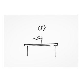 Children when doing gymnastics sport instruction a