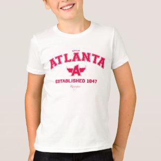 Children's Atlanta t-shirt