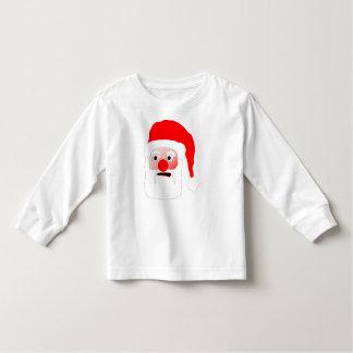 Children's Christmas T-Shirt. Toddler T-Shirt