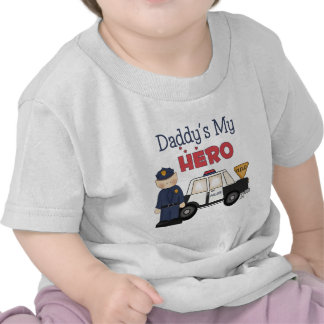 Children's Gifts Tees