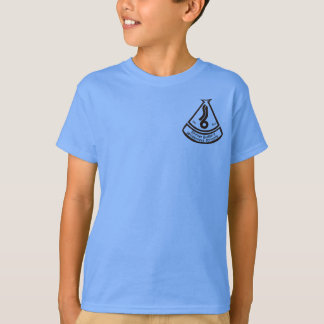 Children's Skinner Brothers Shirt