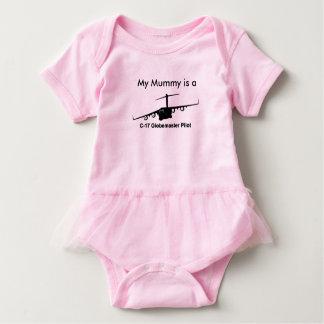 Childs Jumpsuit
