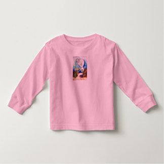 Childs Manatee T-Shirt