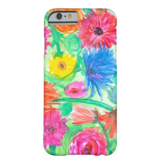 Child's Pose Cell Phone Case (iPhone/Android)