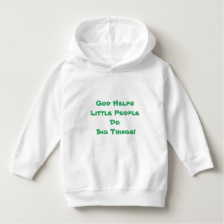 Child's Sweatshirt